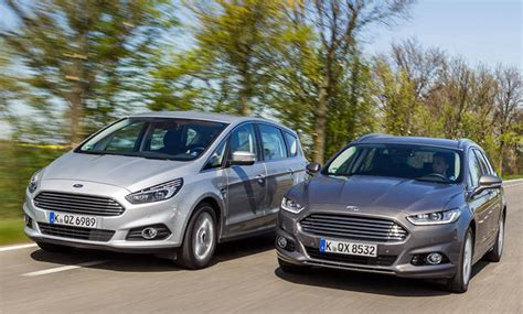 I30 Leser Test Aktion by Febi Bilstein Erotik Kalender 2014 Cars In