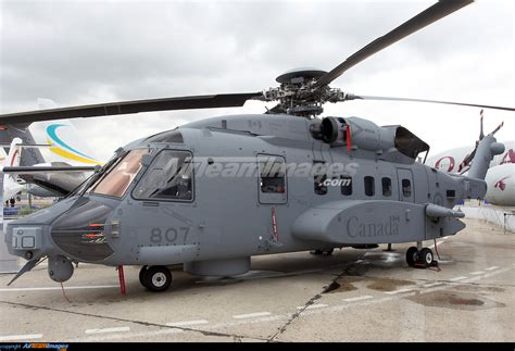 Sikorsky CH-148 Cyclone - Large Preview - AirTeamImages.com