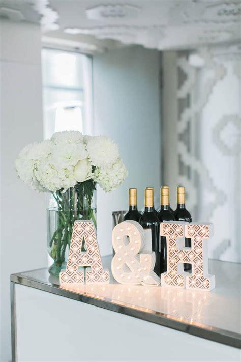 Decorating Ideas For Engagement 25 amazing diy engagement decoration ideas for 2019