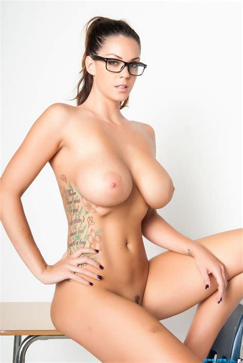 Alison Tyler Foto Porno