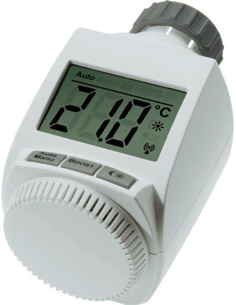 max smart home heizungssteuerung max der firma eq 3