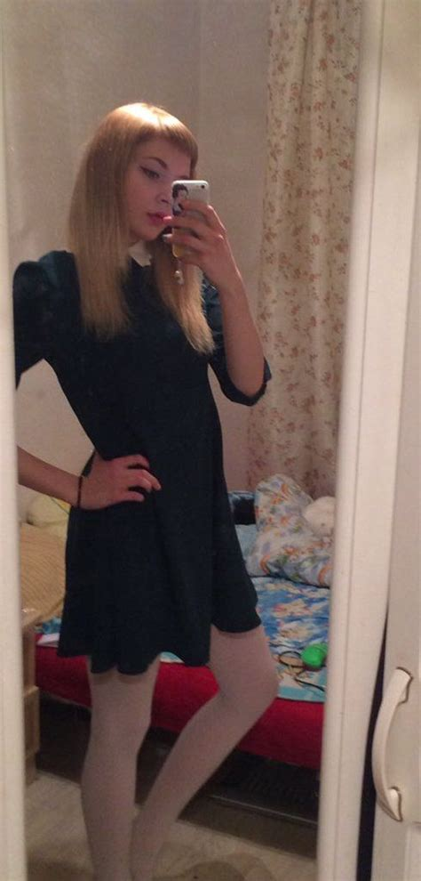 Best Images About Long Legs Selfie On Pinterest Sexy Posts And Girl Photos