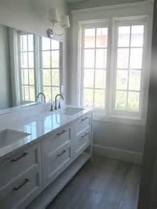 small narrow bathroom design ideas bathroom small narrow bathroom ideas with tub and shower backyard pit entry style large