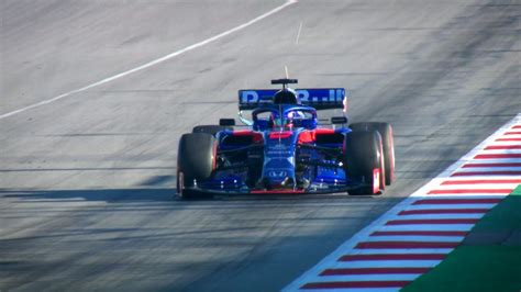 f1 teams 2019 toro rosso 2019 f1 team profile