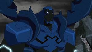 Image - Blue Beetle on mode.png | Young Justice Wiki ...