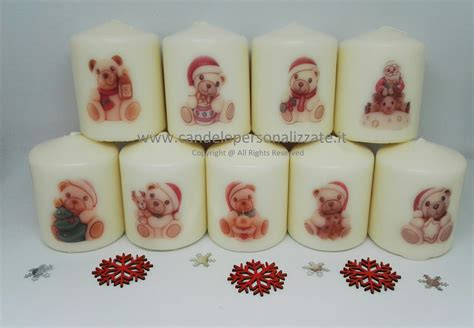 Candele Thun by Gallery