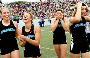 Photos: Iowa State Track Championships | High School Track ...