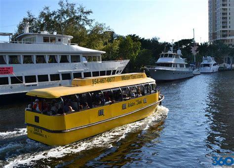 Boatsetter Florida by Daytona Boating Guide Boatsetter