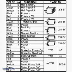 Wiring Diagram For Pioneer Avh P4300dvd