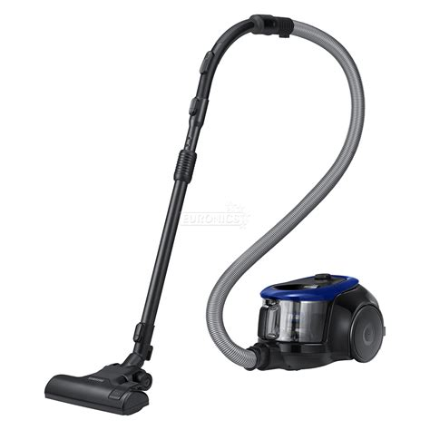 Vaccum Cleaner by Vacuum Cleaner Samsung Vc07m2110sb Sb