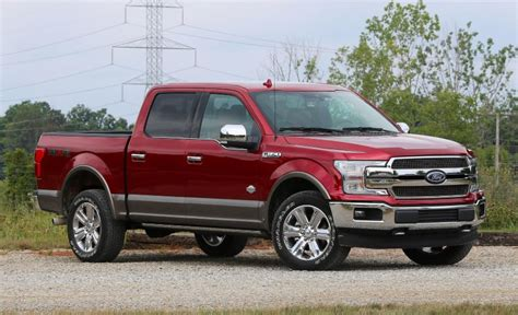 Ford F150 Redesign 2020 by 2020 Ford F 150 Powerstroke Colors Redesign Release Date