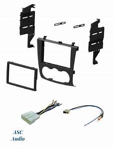 Buy Diversity Antenna Harness Adapter When Installing A