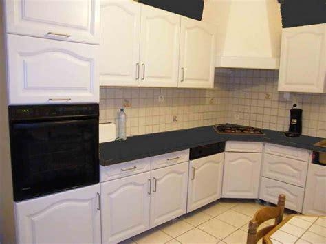 ikea montpellier meuble de cuisine cuisine idées de décoration de maison aodwm6gnqm