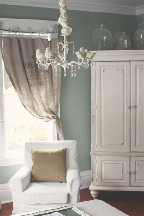 burlap curtains burlap and curtains on