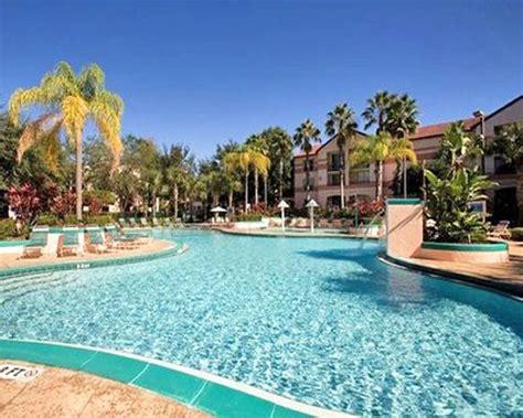Blue Tree Resort At Lake Buena Vista, Florida, Usa Buy
