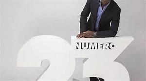 Décision Du Conseil D état : le conseil d etat annule la d cision du csa num ro 23 va pouvoir continuer sa diffusion sur la tnt ~ Medecine-chirurgie-esthetiques.com Avis de Voitures