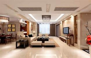 Living Room And Dining Room Ideas Ceiling Partition For Living Room And Dining Room