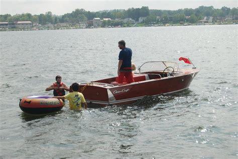 Craigslist De Boats by Dorsett Boat Craigslist Autos Post