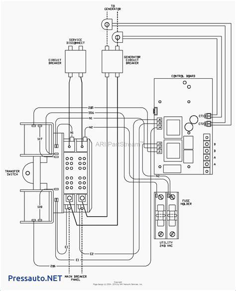 transfer switch wiring diagram free wiring diagram