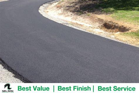 driveway paving quotes asphalt quotes like success