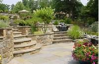 backyard landscape pictures Backyard Ideas | Landscape Design Ideas - Landscaping Network