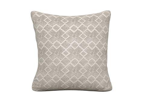 gray outdoor pillows distin grey outdoor pillow outdoor pillows ethan allen