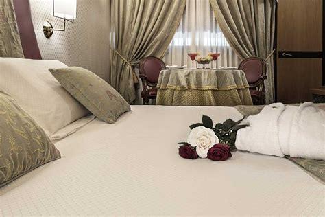 Motel Vasca Idromassaggio motel idromassaggio motel visconteo offerte