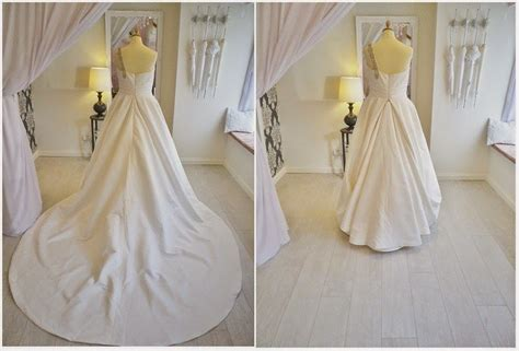 wedding dress bustle types all the styles tips you need