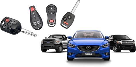 thieves are using mystery gadgets to electronically unlock cars and what is inside end