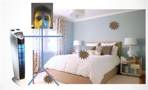 smartly things bed fan do ionizers really work smart air filters