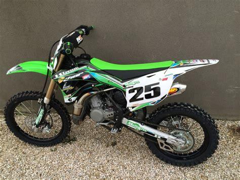 kit d 233 co moto kawasaki 187 poups mx d 233 co kit d 233 co motocross mx jet ski smartphone