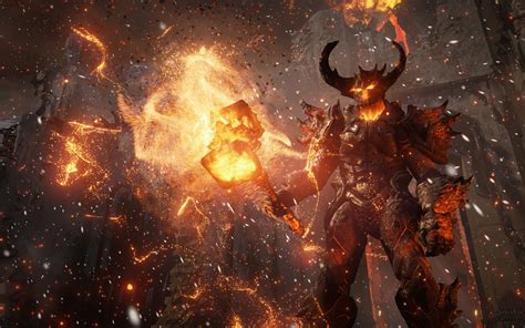 unreal engine  game wallpapers hd wallpapers id
