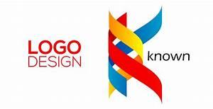 Image Gallery logo design ideas free