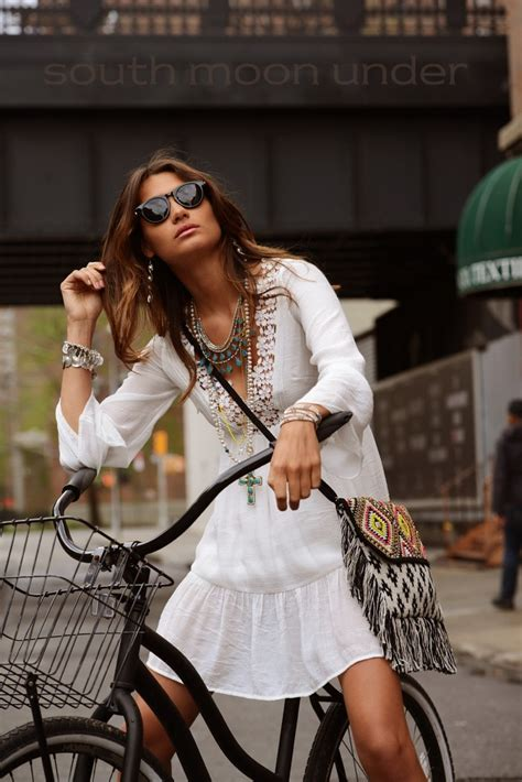 dress   italian woman  fashiongumcom