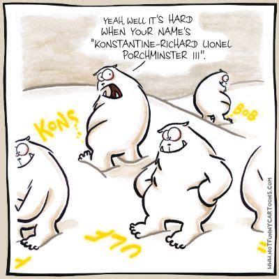 nicht lustig lustig lustige cartoons und witzig