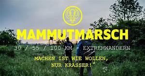 Mammut Store Hamburg : mammutmarsch 100 km 24 stunden zu fu 30 55 km ~ A.2002-acura-tl-radio.info Haus und Dekorationen