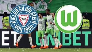Wolfsburg Kiel Tv : relegation holstein kiel vs vfl wolfsburg alles zu live ~ A.2002-acura-tl-radio.info Haus und Dekorationen