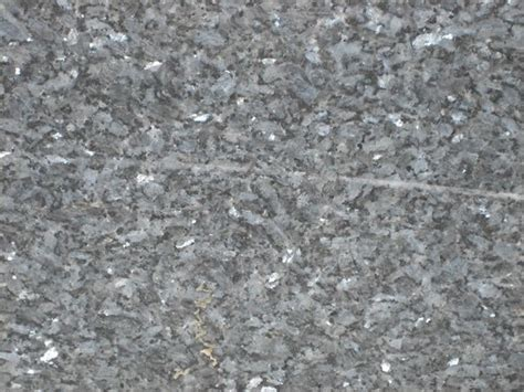 Granite Igneous Rock  Pictures, Definition & More