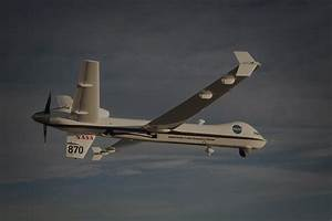 NASA Testing System for Routine UAS Flying in National ...