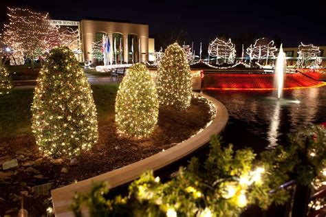 bju invites greenville community to annual carol sing and