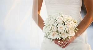 Bouquet De La Mariée : comment choisir son bouquet de mari e ~ Melissatoandfro.com Idées de Décoration