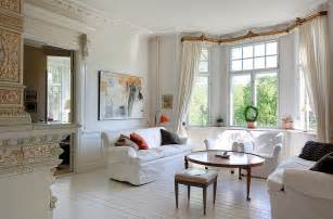 white home interior design white villa in sweden interior design files