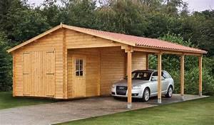 How to build wooden carport Tips for wooden carport