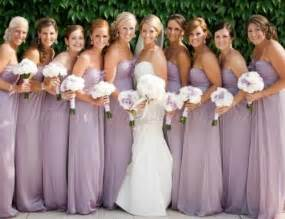 wedding bridesmaid bridesmaid hairstyles bridesmaid hairstyles hairstyles for weddings