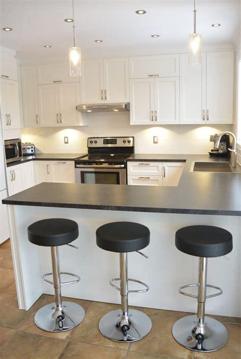 armoire de cuisine blanche fexa rénovation de salle de bain armoire de cuisine et