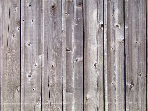 Planks, Wood, Barn, Old, Rough