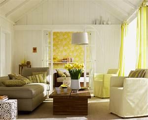 Schöne Wohnzimmer Farben : sch ne wohnzimmer farben ~ Bigdaddyawards.com Haus und Dekorationen