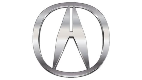 Acura Emblem Wallpaper by Acura Logo Meaning And History Acura Symbol Ol