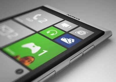 microsoft lumia 540 pc suite usb drivers free