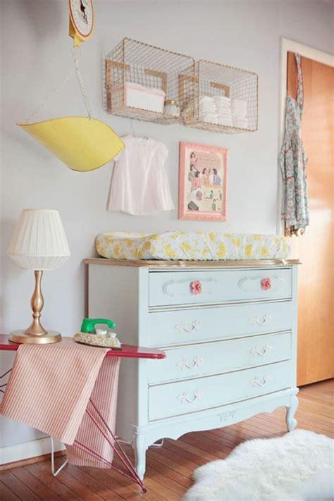 peinture pour chambre fille ado peinture pour chambre d ado kirafes